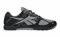 YourReebok - Custom Men Men's Reebok CrossFit Nano 2.0  - 20147 399135