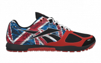 YourReebok - Custom Men Men's Reebok CrossFit Nano 2.0  - 20147 395661