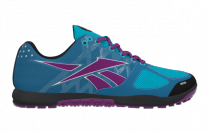 YourReebok - Custom Men Men's Reebok CrossFit Nano 2.0  - 20147 394376