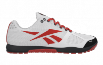 YourReebok - Custom Men Men's Reebok CrossFit Nano 2.0  - 20147 398234
