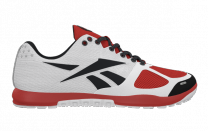 YourReebok - Custom Men Men's Reebok CrossFit Nano 2.0  - 20147 390925