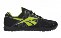 YourReebok - Custom Men Men's Reebok CrossFit Nano 2.0  - 20147 396130