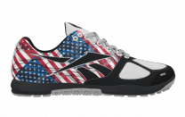 YourReebok - Custom Men Men's Reebok CrossFit Nano 2.0  - 20147 392846
