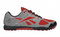 YourReebok - Custom Men Men's Reebok CrossFit Nano 2.0  - 20147 396092