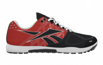 YourReebok - Custom Men Men's Reebok CrossFit Nano 2.0  - 20147 399991