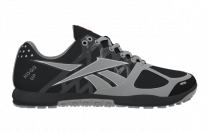 YourReebok - Custom Men Men's Reebok CrossFit Nano 2.0  - 20147 395962