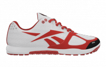 YourReebok - Custom Men Men's Reebok CrossFit Nano 2.0  - 20147 392383