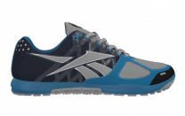 YourReebok - Custom Men Men's Reebok CrossFit Nano 2.0  - 20147 400001