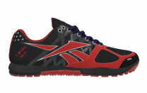 YourReebok - Custom Men Men's Reebok CrossFit Nano 2.0  - 20147 392672