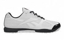 YourReebok - Custom Men Men's Reebok CrossFit Nano 2.0  - 20147 397196