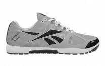YourReebok - Custom Men Men's Reebok CrossFit Nano 2.0  - 20147 393382