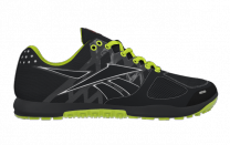 YourReebok - Custom Men Men's Reebok CrossFit Nano 2.0  - 20147 393975