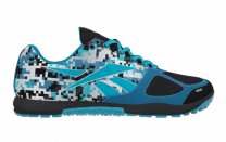 YourReebok - Custom Men Men's Reebok CrossFit Nano 2.0  - 20147 399376