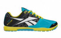 YourReebok - Custom  Men's Reebok CrossFit Nano 2.0  - 20147 405081