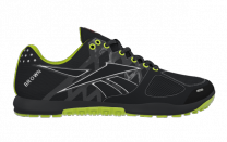YourReebok - Custom Men Men's Reebok CrossFit Nano 2.0  - 20147 399676