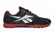 YourReebok - Custom Men Men's Reebok CrossFit Nano 2.0  - 20147 402141