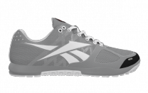 YourReebok - Custom Men Men's Reebok CrossFit Nano 2.0  - 20147 400698