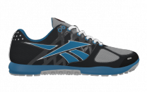 YourReebok - Custom Men Men's Reebok CrossFit Nano 2.0  - 20147 392117
