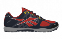 YourReebok - Custom Men Men's Reebok CrossFit Nano 2.0  - 20147 395449