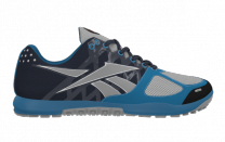 YourReebok - Custom Men Men's Reebok CrossFit Nano 2.0  - 20147 396979