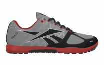 YourReebok - Custom  Men's Reebok CrossFit Nano 2.0  - 20147 402714