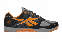 YourReebok - Custom Men Men's Reebok CrossFit Nano 2.0  - 20147 392676