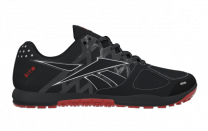 YourReebok - Custom  Men's Reebok CrossFit Nano 2.0  - 20147 405034