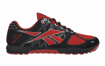 YourReebok - Custom Men Men's Reebok CrossFit Nano 2.0  - 20147 405268