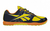 YourReebok - Custom  Men's Reebok CrossFit Nano 2.0  - 20147 390100