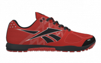 YourReebok - Custom Men Men's Reebok CrossFit Nano 2.0  - 20147 398001