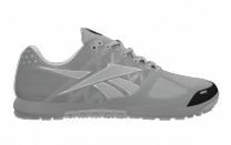 YourReebok - Custom Men Men's Reebok CrossFit Nano 2.0  - 20147 398068