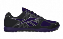 YourReebok - Custom Men Men's Reebok CrossFit Nano 2.0  - 20147 396333