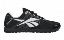 YourReebok - Custom Men Men's Reebok CrossFit Nano 2.0  - 20147 399162