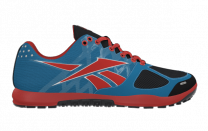 YourReebok - Custom Men Men's Reebok CrossFit Nano 2.0  - 20147 404762
