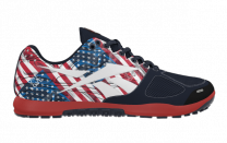 YourReebok - Custom Men Men's Reebok CrossFit Nano 2.0  - 20147 402119