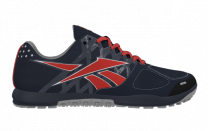 YourReebok - Custom Men Men's Reebok CrossFit Nano 2.0  - 20147 396099