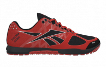 YourReebok - Custom Men Men's Reebok CrossFit Nano 2.0  - 20147 396391