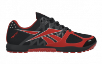 YourReebok - Custom Men Men's Reebok CrossFit Nano 2.0  - 20147 393453