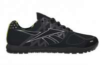 YourReebok - Custom  Men's Reebok CrossFit Nano 2.0  - 20147 394411