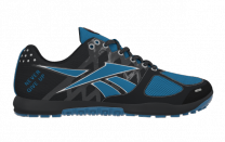 YourReebok - Custom Men Men's Reebok CrossFit Nano 2.0  - 20147 399395