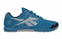 YourReebok - Custom  Men's Reebok CrossFit Nano 2.0  - 20147 390825