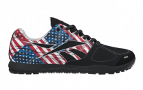 YourReebok - Custom Men Men's Reebok CrossFit Nano 2.0  - 20147 395790