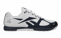 YourReebok - Custom Men Men's Reebok CrossFit Nano 2.0  - 20147 397894