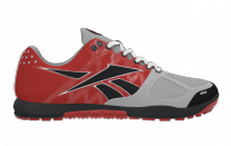 YourReebok - Custom Men Men's Reebok CrossFit Nano 2.0  - 20147 402875