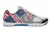 YourReebok - Custom Men Men's Reebok CrossFit Nano 2.0  - 20147 403448