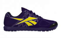 YourReebok - Custom Men Men's Reebok CrossFit Nano 2.0  - 20147 392136