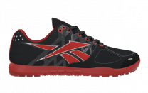 YourReebok - Custom Men Men's Reebok CrossFit Nano 2.0  - 20147 401539