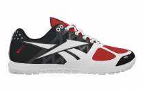 YourReebok - Custom Men Men's Reebok CrossFit Nano 2.0  - 20147 400083