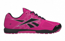 YourReebok - Custom Men Men's Reebok CrossFit Nano 2.0  - 20147 403691