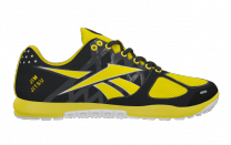 YourReebok - Custom Men Men's Reebok CrossFit Nano 2.0  - 20147 398665